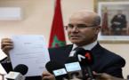 وزارة الداخلية تكشف تفاصيل الوثيقة الخاصة بالخروج للعمل خلال أيام الطوارئ