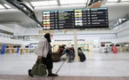 المغرب يلغي جميع رحلات إجلاء المغاربة والهولنديين نحو الأراضي المنخفضة