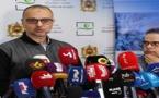 هذه الخطة الجديدة لوزارة الصحة  في الإعلان عن الحالات المصابة بكورونا في المغرب