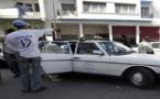 وزارة الداخلية تعلن توقيف حركة النقل بين المدن ابتداء من منتصف هذه الليلة