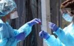 وزارة الصحة تعلن تسجيل 10 حالات جديدة مصابة بفيروس كورونا والحصيلة 96 حالة