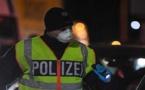 وباء كورونا..ألمانيا تحظر تجمع أكثر من شخصين