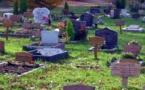 """جائحة """"كورونا"""" تعيد إلى الواجهة فكرة تأسيس مقابر إسلامية في ألمانيا"""
