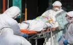 """هولندا.. 63 وفاة إضافية بـ""""كورونا"""" و811 إصابة جديدة خلال يوم واحد"""