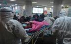 كورونا فيروس.. 31 إصابة جديدة بكورونا في المغرب ووفاة إضافية وحصيلة المصابين ترتفع لـ390