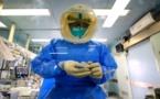 ارتفاع عدد المصابين بفيروس كورونا بفيروس كورونا إلى 409 وجهة الشرق تسجل إصابة جديدة