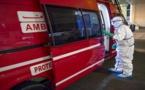 إحصائيات جديدة.. ارتفاع عدد المصابين بفيروس كورونا إلى 479 بالمغرب
