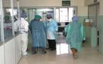 تسجيل 7 حالات وفيات جديدة بالمغرب خلال يوم واحد والحصيلة 33 حالة