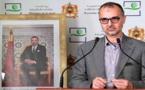 وزارة الصحة: هذه أسباب ارتفاع الوفيات مقارنة مع عدد الحالات التي شفيت من كورونا بالمغرب