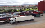 فيروس كورونا .. وزارة التجهيز والنقل تحدد عدد ركاب شاحنات نقل البضائع