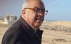 الحساني محمد يكتب عن كورونا والتفسير الخرافي للأوبئة