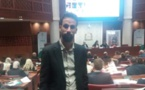 محمد أبغي يكتب: حالة الطوارئ، والدغمائية القانونية