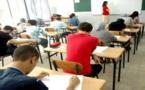 بلاغ لوزارة التربية الوطنية يهم المترشحين لامتحانات الباكالوريا