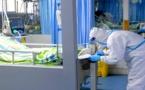 """عدد المخالطين للمصابين بفيروس """"كورونا"""" بالمغرب يقترب من 5 آلاف شخص"""