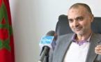 اليوبي: إذا إلتزم المواطنين بالحجر الصحي  نتوقع تسطيحا لمنحنى وباء كورونا بالمغرب