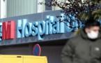 مليلية تُسجّل ثاني حالة وفاة بسبب كورونا.. والشرطة تؤكد إصابة 3 أمنيين بالعدوى
