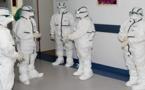 تسجيل  49 إصابة جديدة بفيروس كورونا خلال يوم واحد والحصيلة  691  حالة