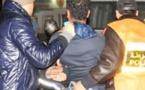 النيابات العامة بمحاكم المملكة تابعت  ما مجموعه 4835 شخصا قاموا بخرق حالة الطوارئ الصحية