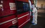 عدد المتعافين يتجاوز الوفيات بسبب كورونا في المغرب