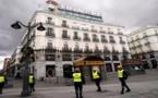 إسبانيا تعتزم تمديد حالة الطوارئ بعد تجاوز عدد الوفيات حاجز 10 آلاف وفاة