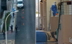 مليلية المحتلة.. تسجيل 9 حالات إصابة جديدة بفيروس كورونا وشفاء 5 حالات وحصيلة المصابين 79 شخص