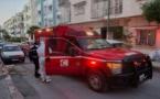 تسجيل 12 حالة اصابة مؤكدة بفيروس كورونا في جهة الشرق