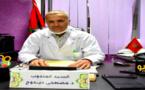 الدكتور ديدوح.. هذه هي الإجراءات والتدابير التي اتخذتها مندوبية الصحة بتنسيق مع سلطات إقليم الدريوش لمواجهة وباء كورونا