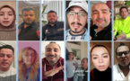 """نشطاء وفنانون من الناظور والحسيمة: الحل الوحيد لمكافحة جائحة """"كورونا"""" هو البقاء في المنازل"""