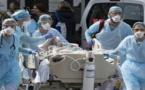 """إيطاليا.. وفاة 100 طبيب و26 ممرضا بـ""""كورونا"""" وإصابة أزيد من 12 ألف من مهنيي الصحة"""