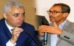 بسبب كورونا.. وزير الصحة يعفي المندوب الإقليمي للوزارة بالحسيمة من مهامه