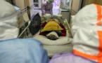 """بلجيكا.. 290 وفاة و1045 إصابة جديدة بـ""""كورونا"""" في يوم واحد"""