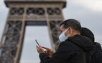 رفع تدابير الحجر الصحي 11 ماي  يثير الجدل في فرنسا