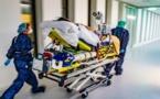 هولندا تسجل أدنى حصيلة وفيات يومية بكورونا منذ 3 أسابيع
