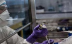 ألمانيا ستَشرع في أولى التجارب السريرية على لقاح ضد كورونا