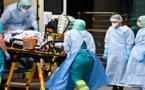 """بلجيكا… تسجيل 266 وفاة جديدة بـ""""كورونا"""" خلال 24 ساعة"""