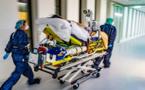 هولندا.. 138 وفاة جديدة بكورونا وسط تراجع معدل الإصابات اليومية