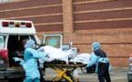 إسبانيا.. 4635 حالة إصابة جديدة بفيروس كورونا ووفاة 440 شخص خلال 24 ساعة الماضية