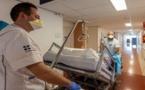 هولندا.. 123 وفاة و887 إصابة جديدة بكورونا خلال 24 ساعة