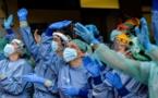 إيطاليا.. أدنى عدد إصابات بكورونا منذ 10 مارس وتراجع معدل الوفيات