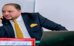 الدكتور الغيام يكتب.. مشروع قانون التقاضي الإلكتروني أضاع طريق استقلال السلطة القضائية