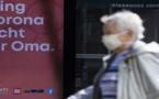 خبير ألماني بارز يحذر من موجة ثانية وثالثة من تفشي فيروس كورونا
