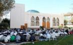 إتحاد مساجد فرنسا يدعو مسلمي البلاد الى الإحتفال بعيد الفطر في بيوتهم ومع أسرهم