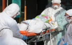 هولندا.. 71 وفاة و319 إصابة جديدة بفيروس كورونا