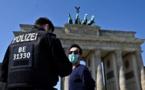 عودة انتشار فيروس كورونا بألمانيا بعد أيام من تخفيف إجراءات العزل