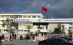 كورونا.. المستشفى الجامعي يكشف تفاصيل مثيرة حول الحالة الجديدة المسجلة بجهة الشرق