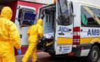 إسبانيا.. تسجيل 123 وفاة و373 إصابة جديدة بفيروس كورونا خلال 24 ساعة الماضية