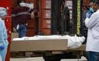 """إسبانيا.. 176 حالة وفاة و436 إصابة جديدة بـ""""كورونا"""" خلال 24 ساعة الماضية"""