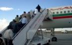 أكثر من 84 ألفا عادوا إلى بلدانهم من المغرب رغم إغلاق الحدود الجوية والبرية