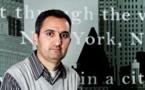 الجزء الأول.. محمد لغزاوي يكتب الأمازيغية في هولندا: مقاربة سوسيولسانية
