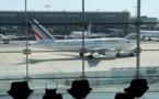 مشاورات بفرنسا لإستئناف الرحلات الجوية الدولية مع بدء العطلة الصيفية